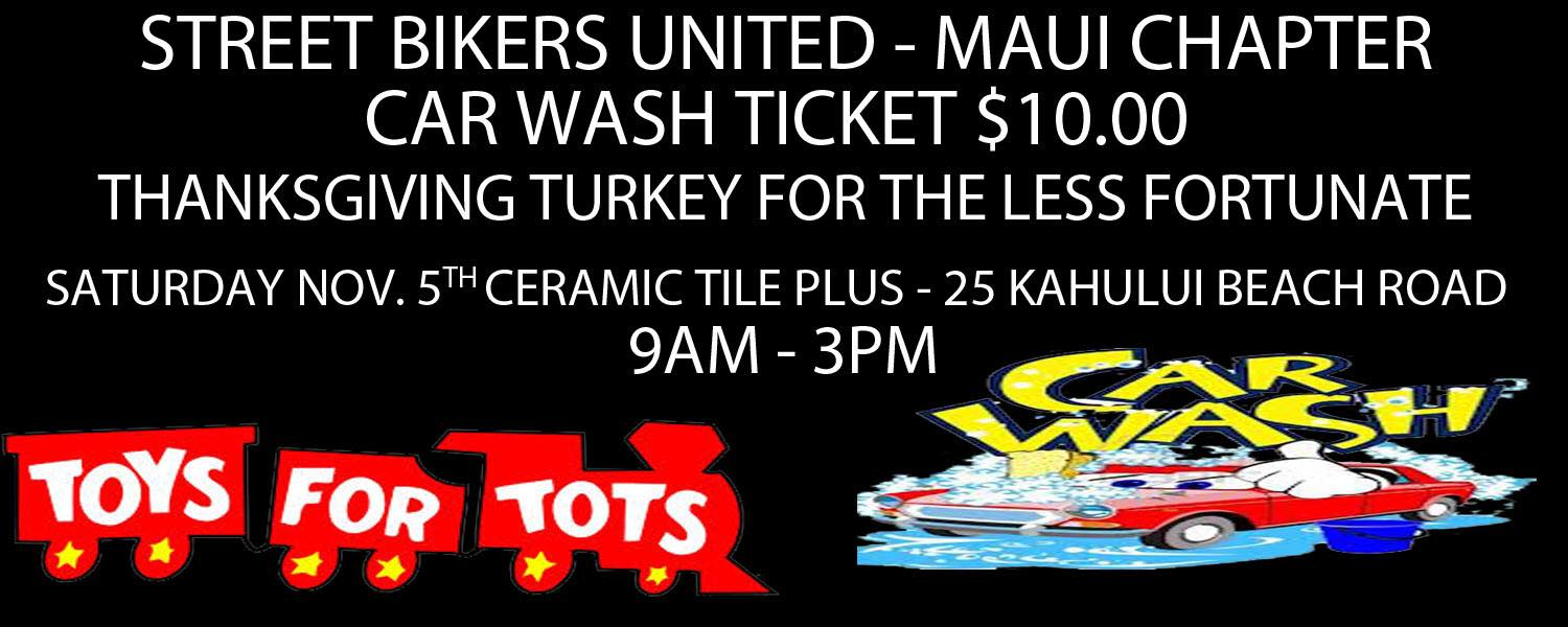 sbu-turkey-car-wash-tkt